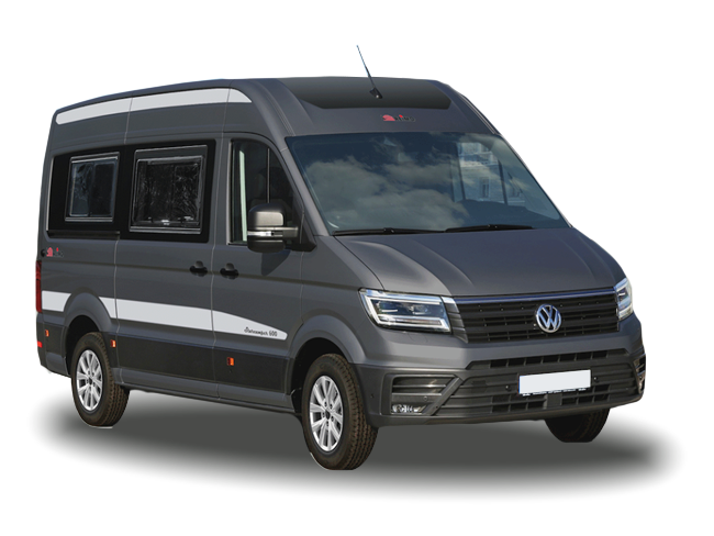 abba safari campers land cruiser single cab